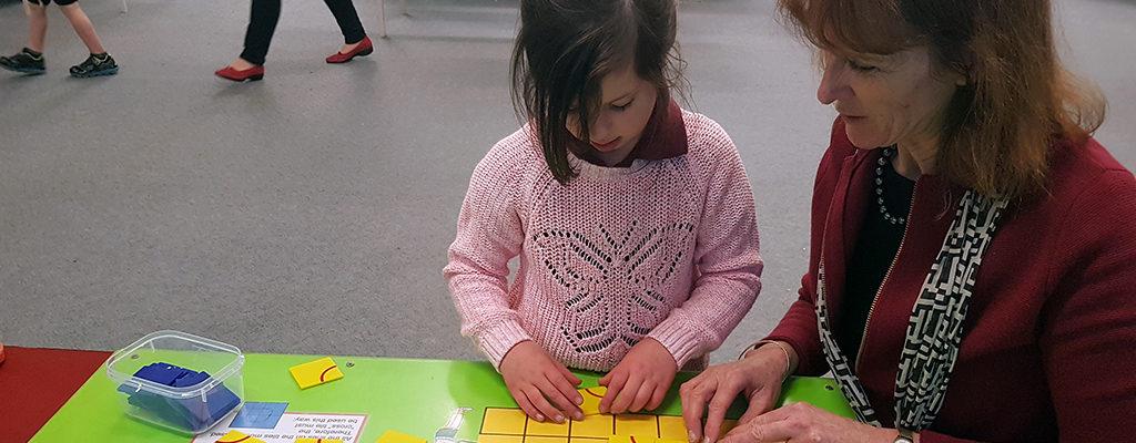 8e7f7144e Sherbourne Primary School