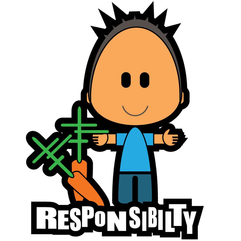 Responsibility Image 01